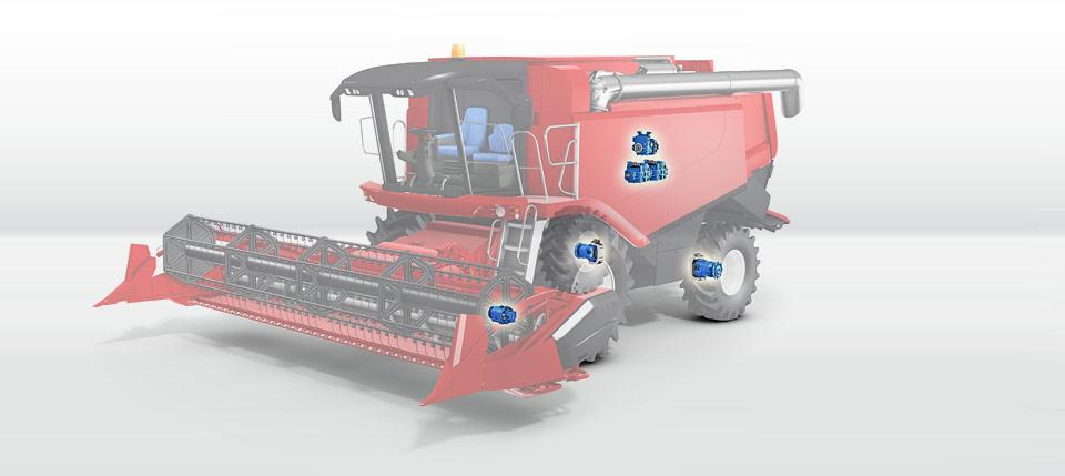 combine-harvester-z