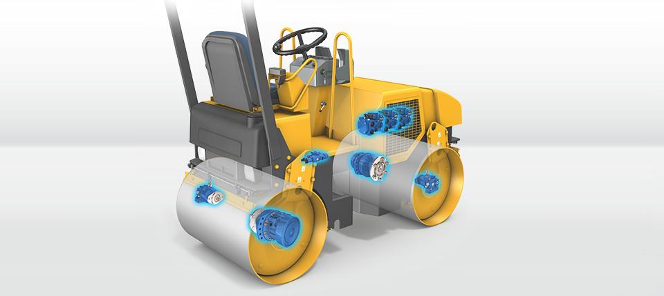 compactor-vibratory-soil--tandem-drum-z