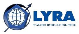 Sigla Lyra HYDRAULICS